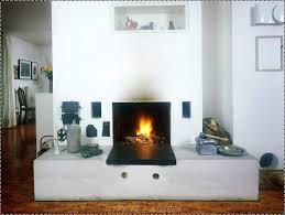 interior fireplace designs brick small stone ideas