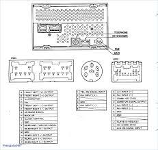 vw mk4 radio wiring diagram 2012 07 06 radio2 in 2000 vw jetta radio wiring diagram ideas collection 2000 vw jetta radio wiring diagram