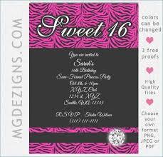 Make Wedding Invitation Online New Make Your Own Wedding Invites