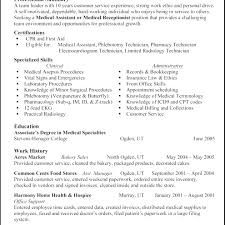 The Muse Resume Templates Top How To Edit Microsoft Word Resume Template Chic Resume Format 47