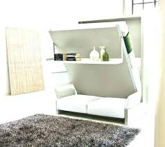 wall bed ikea murphy bed. Modern Murphy Bed Beds For Designing Impressive  Bedroom Sets In Addition . Wall Ikea I