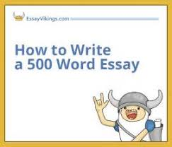 essay word count tool easytouse tools to count words essay photo essay word count tool imageshow to write a word essay ehow