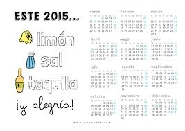 Calendarios Para Imprimir 2015 Calendarios Para Imprimir 2015 Zoro Braggs Co