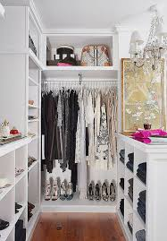 walk in closet organizer plans. Perfect Plans Diy Walk In Closet Organizer Plans For Bedroom Ideas Of Modern House Luxury  48 Contemporary Designs Sets Full Hd With Organizer R