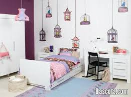 اكسسوارات غرف نوم مش معقووول images?q=tbn:ANd9GcT