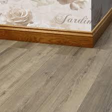 balterio laminate flooring urban husky pine