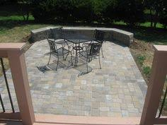 Paver Patio Design Ideas paver patio designs ideas paver patio designs ideas the landscape design