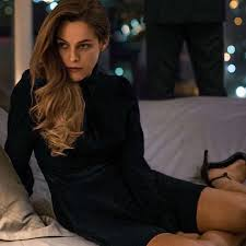 "THE PRESLEYS on Instagram: ""Elvis' and Priscilla's oldest granddaughter  Riley in ""The Girlfriend Experience"" f… 