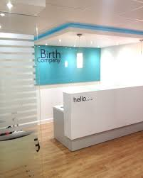 Special Birthrelated Projects Free Standing Birth Center ProjectBirth Room Design