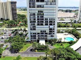 boasts granite countertops west palm beach real estate west palm beach fl homes for zillow
