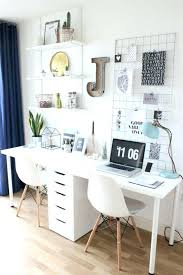 E Cute Office Decor Jenny And Rooms Pinterest