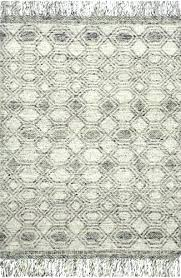 joanna gaines rugs area rugs magnolia home grey by area rug free rug fashion joanna gaines rugs