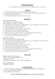 Free Resume Layout Template Stunning Free Resume Templates Word Mac Fresh Ms Letter Basic For Cover