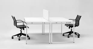 furniture metal. Metal Furniture For Office - Desks Emme Italia
