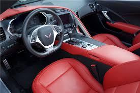 2015 chevrolet corvette z06 interior. Contemporary Corvette 2015 CHEVROLET CORVETTE Z06 CONVERTIBLE  Interior 214605 Inside Chevrolet Corvette O