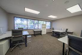 small space office solutions. $399 Per Person Month. Small Space Office Solutions