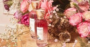 Цветы, малина и ваниль: <b>Goutal</b> Paris пополнили линейку <b>Rose</b> ...