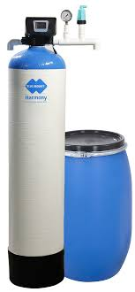 How To Buy A Water Softener Water Softeners Buy Hard Water Softener For Home