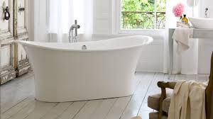 toulouse deep soaking tub victoria albert baths usa