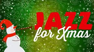 Free Christmas Jazz Combo Charts Jazz Christmas Charts Mark Rapp