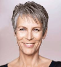 Short Grey Hair Style short grey hairstyles on older women google search fashion 8335 by wearticles.com