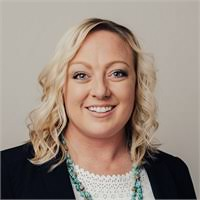 Stacy Johnson | Mays Retirement Solutions