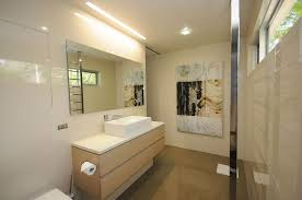 ensuite bathroom designs. Best Photos, Images, And Pictures Gallery About Ensuite Bathroom Ideas. #ensuite Ideas Small Master Bedrooms Designs I