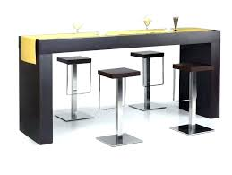 high kitchen table ikea counter height table counter height table atelier square pub table sets counter