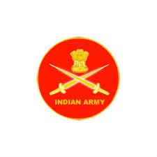 सेना के जवानों ने अब तक 1,84,000 से भी ज्यादा लोगों को बचाया