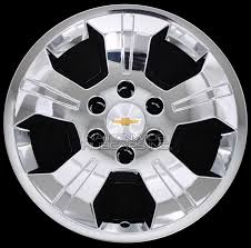 2014 Silverado Bolt Pattern Magnificent Design Ideas