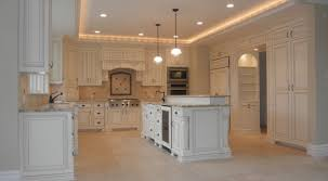 Kitchen:Good Reference Kitchen Cabinets Wholesale Kitchen Cabinets Wholesale  Nj Ny Pa Discount Cabinets As