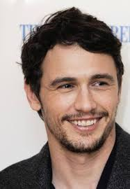James Franco Birth Chart An Astrological Analysis Of James Francos Chart Xandra