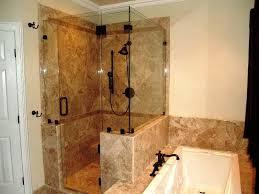 Terrific Bathroom Renovation Ideas For Small Spaces Bathroom Remodel Custom Master Bathroom Renovation Exterior