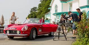 new car launches jan 2015January  2015  Car Scene UK