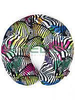 <b>Подушка RATEL Animal Zebras</b> ( для сна) One Size, цена 44 руб ...