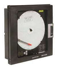 Partlow Mrc 5000 Circular Chart Recorder Details About Partlow Mrc 5000 51000011 Temperature Recorder 1 Channel
