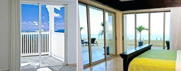best of sliding glass door repair decor sliding glass door repair sliding glass door repair north