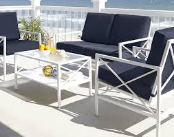 Patio & Pergola Outdoor Patio Furniture Clearance Sale Patio
