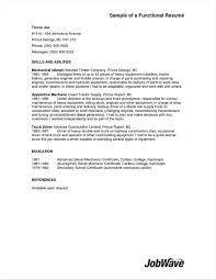 Sample Resume For Driver Delivery Updated Delivery Driver Job