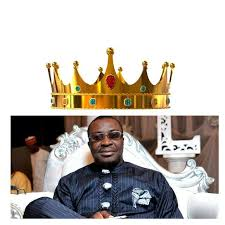 AY COMEDIAN - Happy Birthday to the KING of comedy A great mentor ...