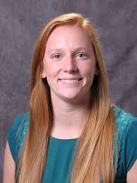2015-16 Women's Basketball Roster - Western Michigan University Athletics