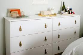 tarva dresser ikea. Ikea Tarva Dresser Hack 6 Drawer