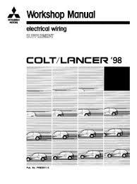 wiring diagram mitsubishi colt t120ss wiring diagrams mitsubishi colt 1998 wiring diagram diagrams base