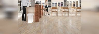new hdf laminate flooring by faus