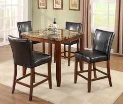dining room rooms to go dining tables round glass top table beautiful room sets pictures liltigertoo
