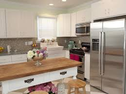 How To Kitchen Remodel Property Interesting Decoration