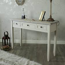 entrance table with drawers. Cotswold Range - 3 Drawer Console Table Entrance With Drawers A