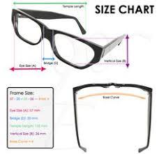 Oakley Lens Size Chart 40 Best Eyeglasses Images In 2019 Eyeglasses Glasses Eyewear