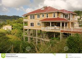 Homes On Stilts U2022 Nifty HomesteadElevated Home Plans