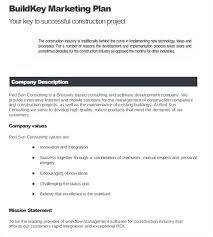 construction business plan template unique free construction safety construction business plan template pdf construction business plan